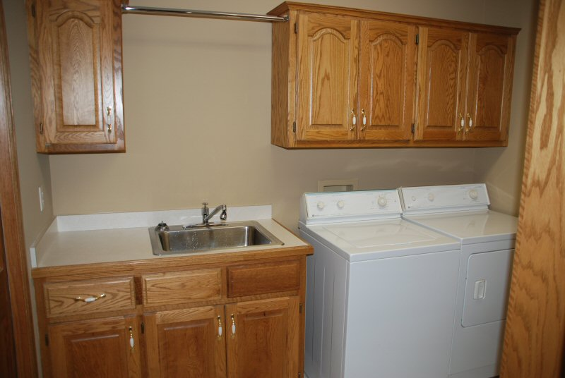 Nature S Cove Townhome For Sale Coon Rapids